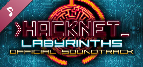 Hacknet - Labyrinths Official Soundtrack