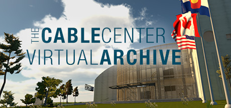 The Cable Center - Virtual Archive