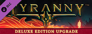 Tyranny - Overlord Edition Upgrade Pack