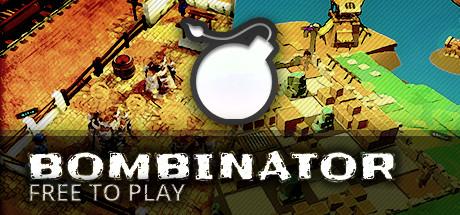 Bombinator