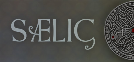 SAELIG