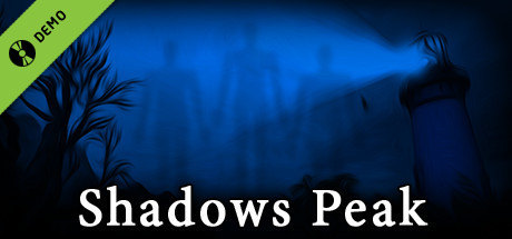 Shadows Peak Demo
