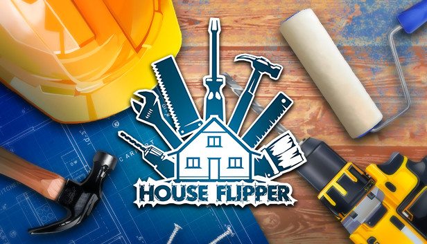 Download House Flipper free download