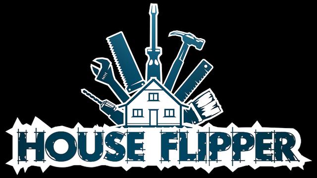 House Flipper - Steam Backlog