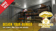 House Flipper picture17