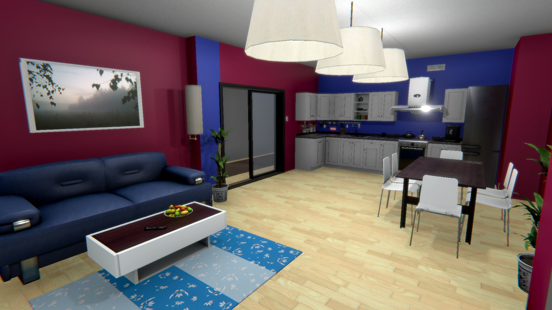 Save 30% on House Flipper on Steam