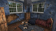 House Flipper picture8