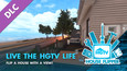 House Flipper picture19