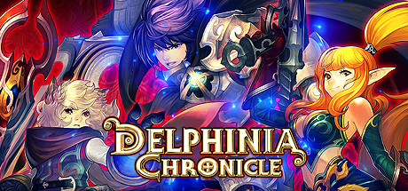 Delphinia Chronicle