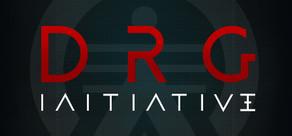 The DRG Initiative cover art
