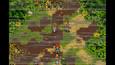Chrono Trigger picture8