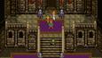 Chrono Trigger picture11