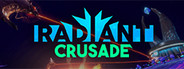 Radiant Crusade