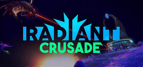 Radiant Crusade