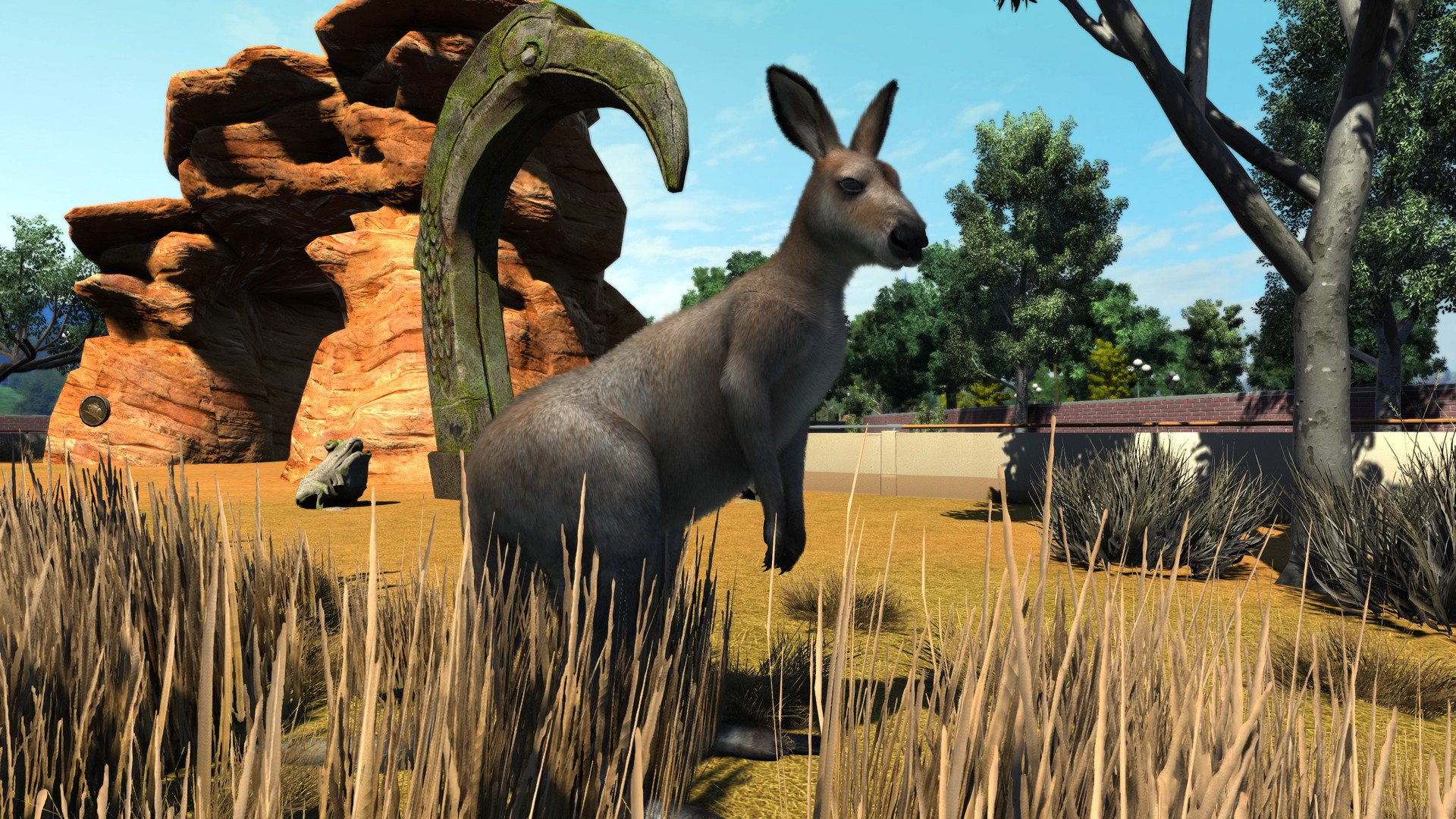 zoo tycoon complete collection download for mac