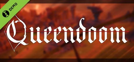 Queendoom Demo