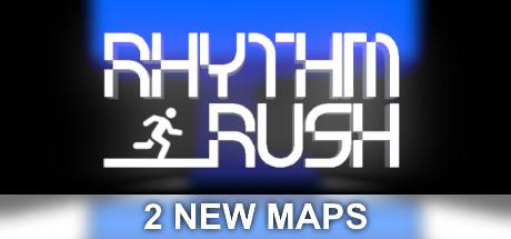 Rhythm Rush! on Steam