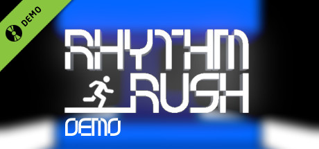 Rhythm Rush Demo