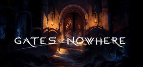 Teaser image for Gates Of Nowhere