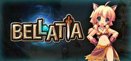 Bellatia - 10% szybko łapcie!