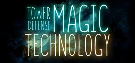 Magic Technology