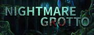 Nightmare Grotto