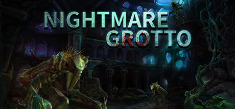 Teaser image for Nightmare Grotto