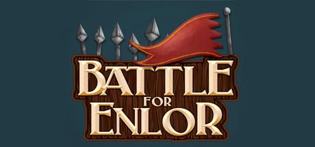 Battle for Enlor