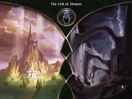 Age of Wonders