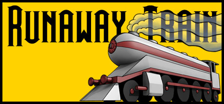 Teaser image for Runaway Train