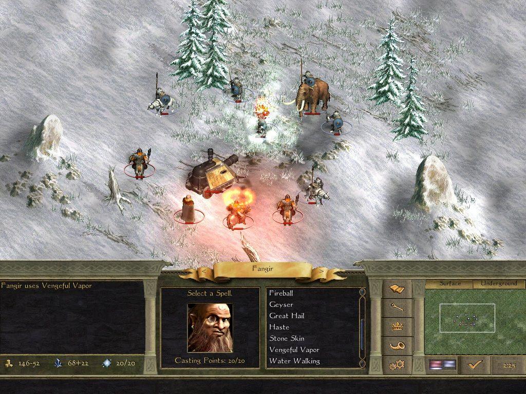 com.steam.61510-screenshot