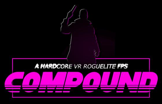 COMPOUND logo