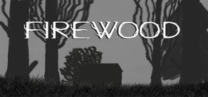 Firewood cover art