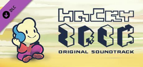 Steam Publisher: Humble Bundle Official