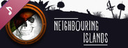 Neighbouring Islands - soundtrack