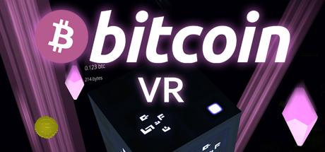 Bitcoin VR
