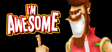 Teaser image for I'm Awesome