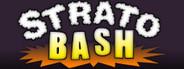 StratoBash
