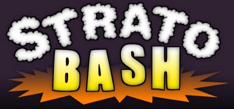 StratoBash Thumbnail