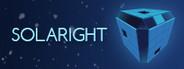 Solaright