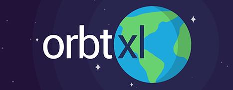 orbt xl - 轨道XL