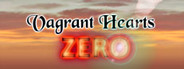Vagrant Hearts Zero
