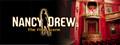 Nancy Drew: The Final Scene-game