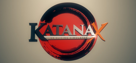 Katana X