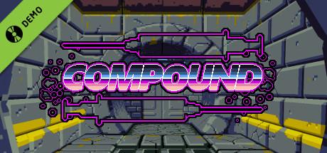 COMPOUND Demo