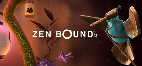 Купить Zen Bound 2