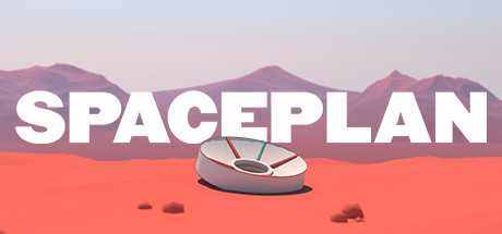 Lovely SPACEPLAN Is An Experimental Piece Of Interaction Based Partly On A Total  Misunderstanding Of Stephen Hawkingu0027s A Brief History Of Time.