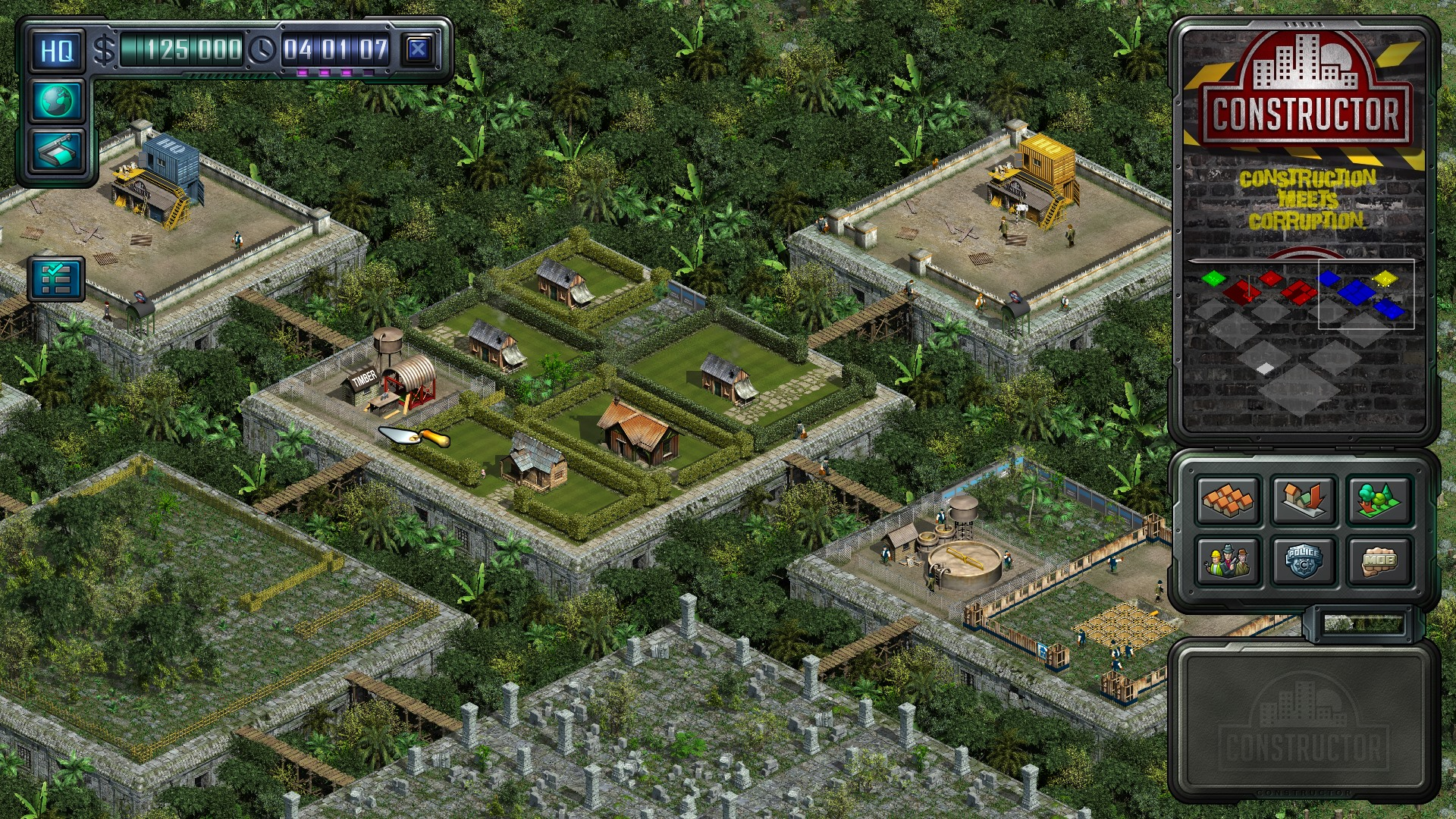 constructor pc game download windows 7