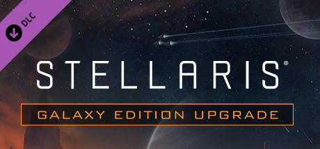 Stellaris: Galaxy Edition Free Download