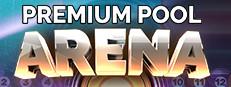Premium Pool Arena